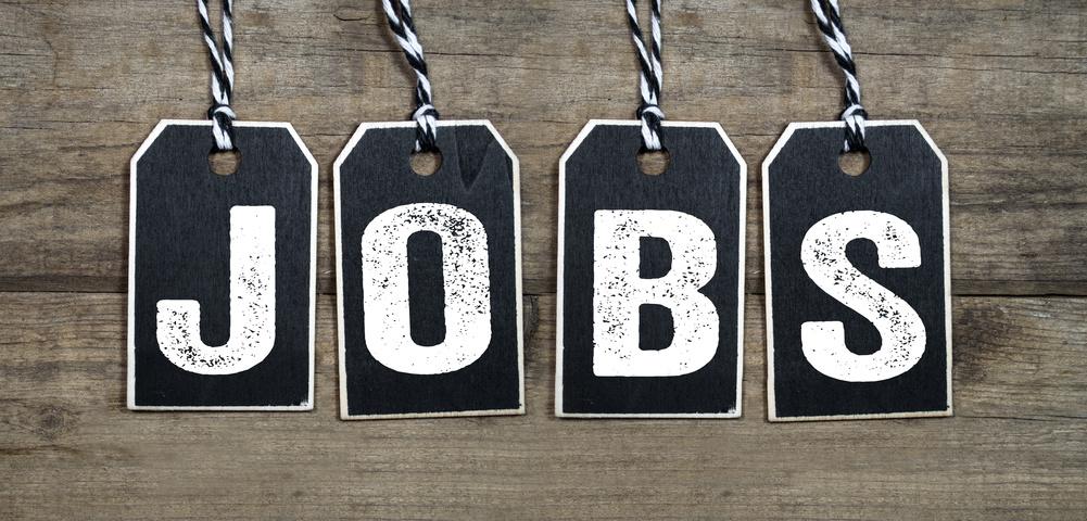 Jobs Jobangebot Stellenmarkt